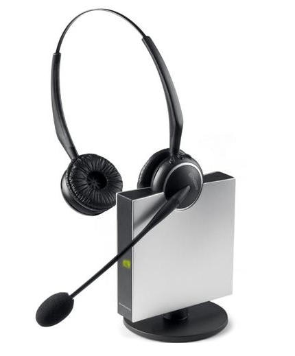 web_image-jabra-gn9120-duo-gn9120-duo-flex-med-sto-172824749.Png