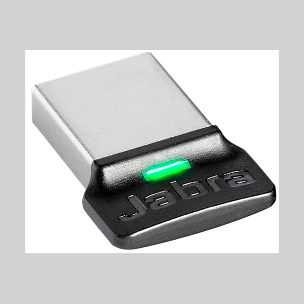 web_image-jabra-link-360-usb-adapter-for-lync-1430895321.Png