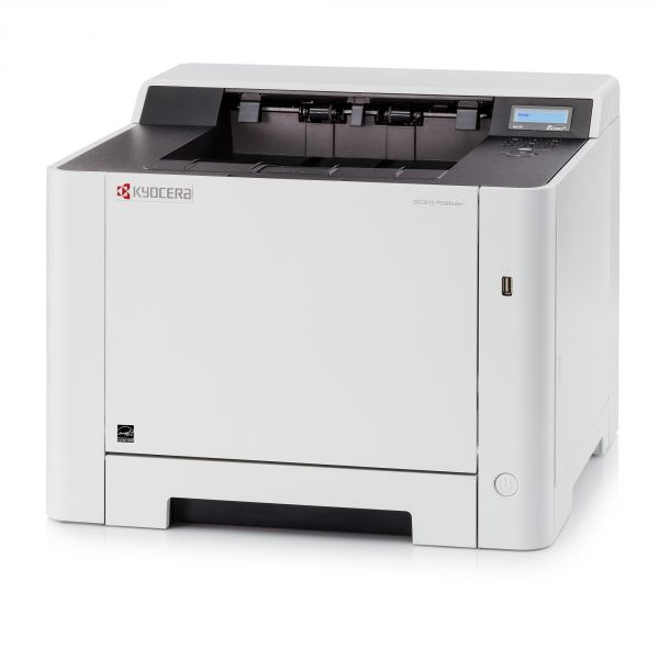 ECOSYS P5026cdw Right Comb1